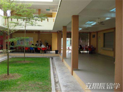 专业指导加规划,在职老师成功拿下马来西亚国民大学offer