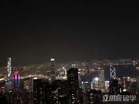 详细解读香港教育大学国际关系及发展专业