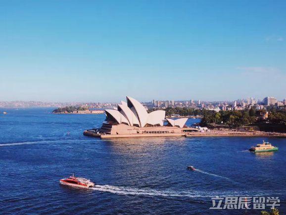 澳洲留学人力资源管理专业解析!