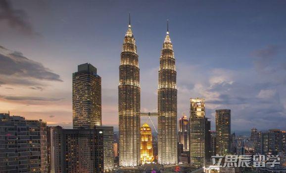 让学历升值!马来西亚留学升温,就业前景明朗!