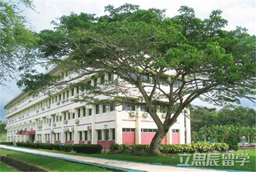 目标明确,提前规划,J同学喜提马来西亚博特拉大学offer!
