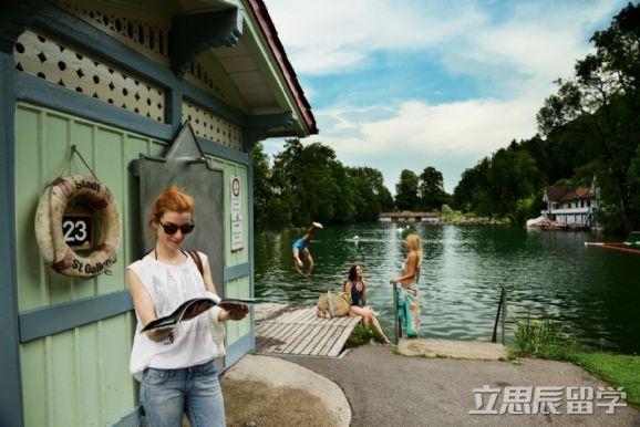 女生去瑞士留学该如何准备?