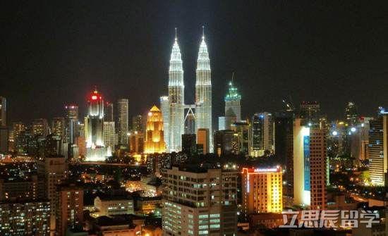 去马来西亚留学,还有哪些事你不知道?
