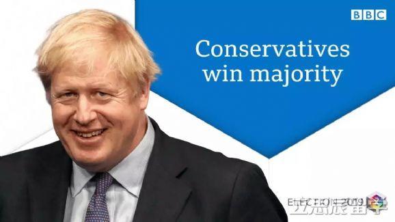 大选结束英镑上涨,英国留学到底要花多少钱才行