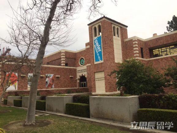 重磅:加州州立大学将开办第24个分校