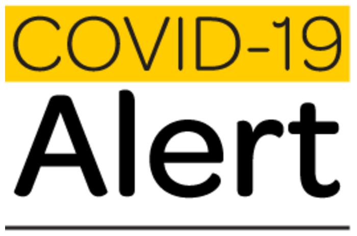 重磅!新西兰升级COVID-19警戒级别,升至最高等级第4级!