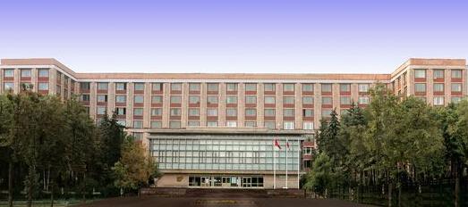 俄罗斯国立石油天然气大学