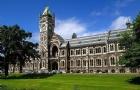 影响澳大利亚奖学金申请的关键因素
