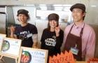 日本留学生打工须知