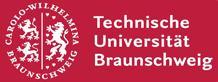 布伦瑞克工业大学(Technische Universitaet Braunschweig)