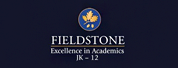 菲尔斯顿学校(Fieldstone Day School)
