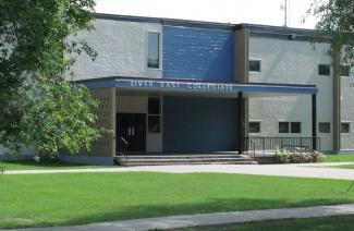 河东-翠斯科纳公立教育局