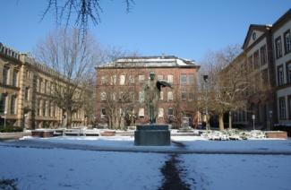 卡尔斯鲁厄理工学院