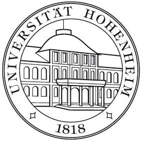 霍恩海姆大学
