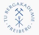 弗赖贝格工业大学