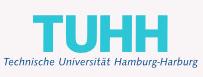 汉堡-哈尔堡工业大学
