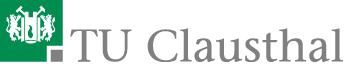 克劳斯塔尔工业大学