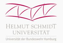 汉堡联邦国防军大学
