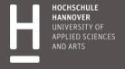 汉诺威应用技术大学