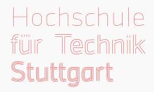 斯图加特工程应用技术大学