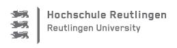 罗伊特林根应用技术大学
