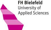 比勒费尔德应用技术大学