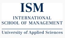 多特蒙德国际管理学院