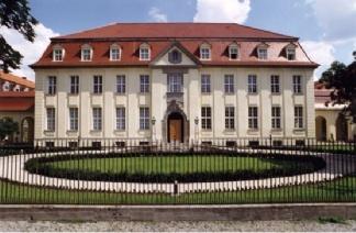 柏林欧洲经济学院