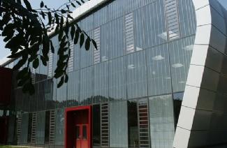 科特布斯森夫滕贝格勃兰登堡工业大学