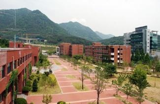 昌原国立大学
