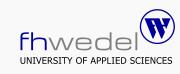 韦德尔应用技术大学
