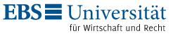 德国EBS商学院(EBS Universität für Wirtschaft und Recht)