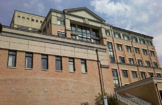 江原国立大学