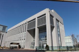 仁川国立大学