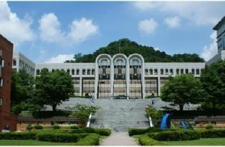 """目标明确,积极配合,Z同学在祥明大学实现""""博士梦"""""""