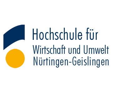 尼尔廷根盖斯林根经济与环境大学