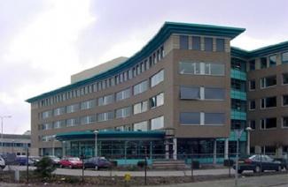 方提斯大学