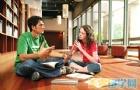 新加坡留学:新加坡留学生勤工俭学场所