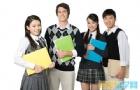 新加坡留学:新加坡留学生活必知