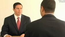 哥伦比亚大学MBA入学面试视频风光