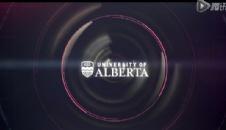 为什么选择阿尔伯塔大学金融硕士?风光