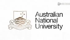 澳大利亚国立大学校园环游!