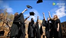 在悉尼大学,你不再孤单!
