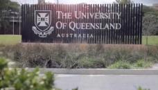 精彩纷呈的昆士兰大学校园生活