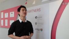 新加坡PSB学院--国际学生感言