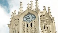 奥克兰大学国家创新艺术与工业学院