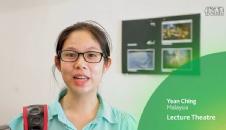 詹姆斯库克大学新加坡校区介绍