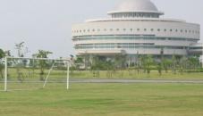 泰国西那瓦国际大学