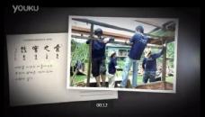 汉阳大学宣传片