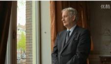 阿姆斯特丹大学 - 官方宣传片